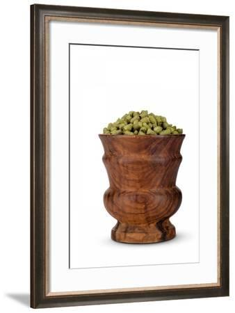 Beer-Fabio Petroni-Framed Photographic Print