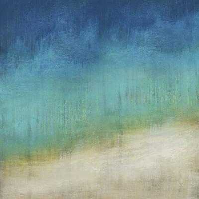 Beesands-Paul Duncan-Giclee Print