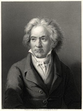 https://imgc.artprintimages.com/img/print/beethoven-19th-century_u-l-ptjcia0.jpg?p=0
