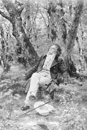 https://imgc.artprintimages.com/img/print/beethoven-lounging-in-the-forest_u-l-pri4y50.jpg?p=0