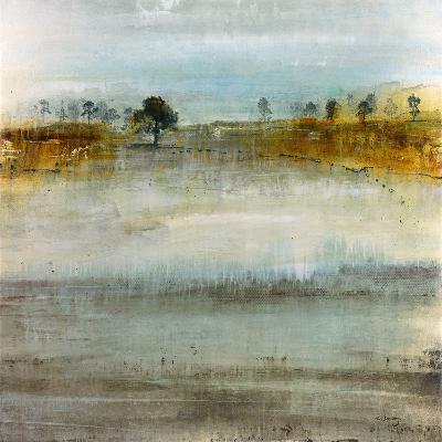 Before Dawn-Carney-Giclee Print