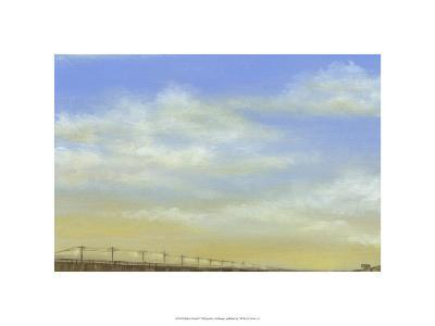 Before Dusk II-Jennifer Goldberger-Limited Edition