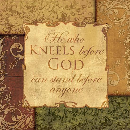 Before God-Piper Ballantyne-Art Print