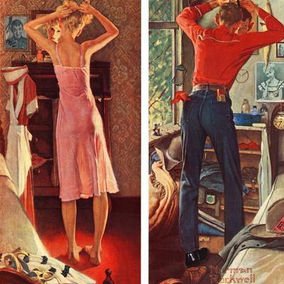 https://imgc.artprintimages.com/img/print/before-the-date-september-24-1949_u-l-pc6yov0.jpg?artPerspective=n
