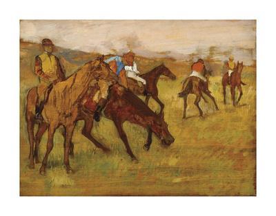https://imgc.artprintimages.com/img/print/before-the-race-between-1882-and-1884_u-l-f8cath0.jpg?p=0