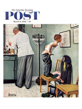 https://imgc.artprintimages.com/img/print/before-the-shot-or-at-the-doctor-s-saturday-evening-post-cover-march-15-1958_u-l-pc6ruo0.jpg?p=0