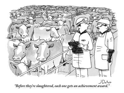 https://imgc.artprintimages.com/img/print/before-they-re-slaughtered-each-one-gets-an-achievement-award-new-yorker-cartoon_u-l-pgrtjy0.jpg?p=0