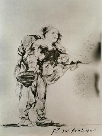 https://imgc.artprintimages.com/img/print/beggarwoman-1808-1814_u-l-p14aim0.jpg?p=0