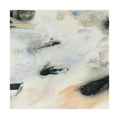 Begin Again-Karina Bania-Art Print