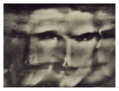 https://imgc.artprintimages.com/img/print/beginnings-shadows_u-l-f8wkhb0.jpg?p=0