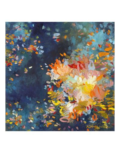 Beginnings-Amy Donaldson-Art Print