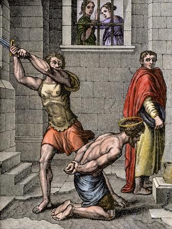https://imgc.artprintimages.com/img/print/beheading-of-john-the-baptist-by-order-of-king-herod_u-l-p6z34m0.jpg?p=0