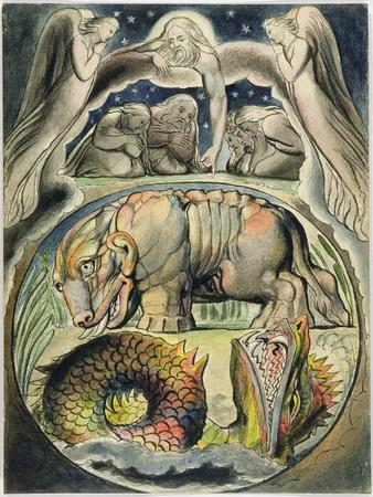 https://imgc.artprintimages.com/img/print/behemoth-and-leviathan-after-william-blake-1757-1827-pen-and-ink-and-w-c-on-paper_u-l-pg5ci60.jpg?p=0