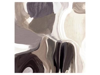 https://imgc.artprintimages.com/img/print/behind-the-surface-iii_u-l-f8bstj0.jpg?p=0