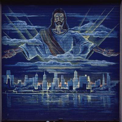 https://imgc.artprintimages.com/img/print/behold-jesus-come-quickly_u-l-prltkr0.jpg?p=0