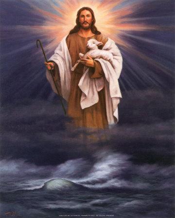 https://imgc.artprintimages.com/img/print/behold-the-lamb_u-l-eks8v0.jpg?p=0