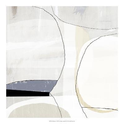 Beholder I-Sisa Jasper-Art Print