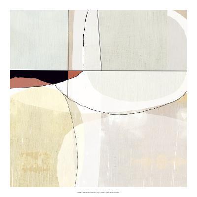 Beholder III-Sisa Jasper-Art Print