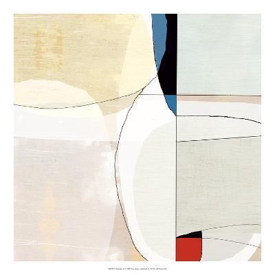 Beholder IV-Sisa Jasper-Art Print