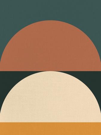 https://imgc.artprintimages.com/img/print/beige-and-brown-half-moons_u-l-q1gv3tq0.jpg?p=0