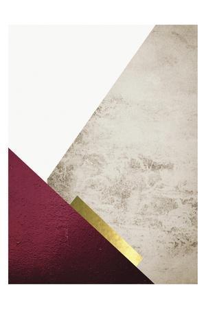 https://imgc.artprintimages.com/img/print/beige-burgundy-mountains-3_u-l-q1g7ra30.jpg?p=0
