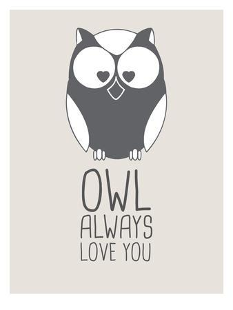 https://imgc.artprintimages.com/img/print/beige-owl-always-love-you_u-l-f8c1kx0.jpg?p=0