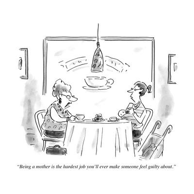 https://imgc.artprintimages.com/img/print/being-a-mother-is-the-hardest-job-you-ll-ever-make-someone-feel-guilty-ab-cartoon_u-l-pip5hy0.jpg?p=0