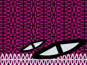 Coco Punk by Belen Mena