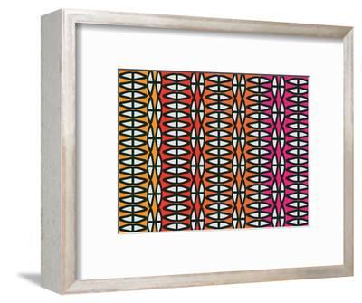 Colorful Native Coco