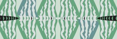 Poppy Over Easy-Belen Mena-Giclee Print