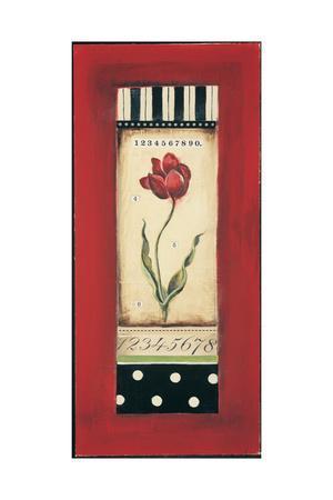 https://imgc.artprintimages.com/img/print/belgian-tulip-ii_u-l-q1ajcwe0.jpg?p=0