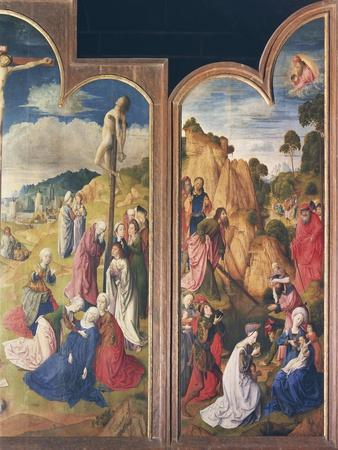 https://imgc.artprintimages.com/img/print/belgium-ghent-st-bavo-church-crucifixion-and-moses-making-water-flow-from-rock_u-l-prnb5i0.jpg?p=0