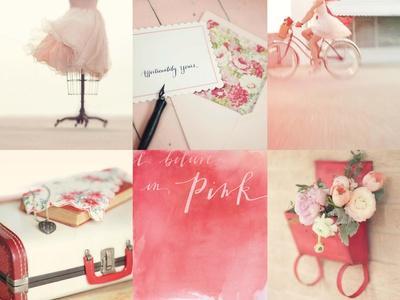 https://imgc.artprintimages.com/img/print/believe-in-pink_u-l-pgoytb0.jpg?p=0