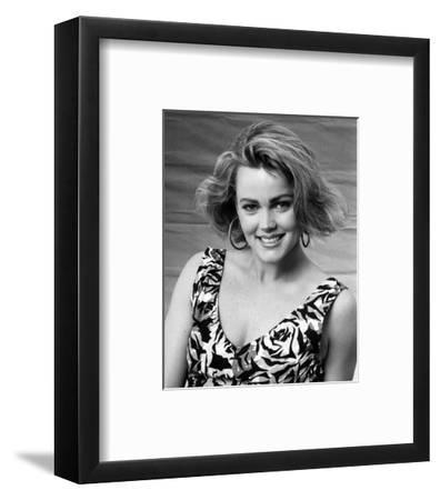 'Belinda Carlisle' Photo   Art.com