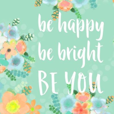 Be You by Bella Dos Santos