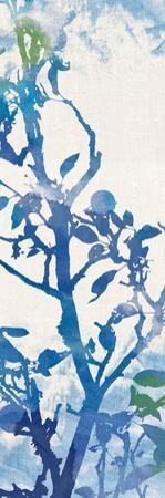 Flowing Branches 2 by Bella Dos Santos