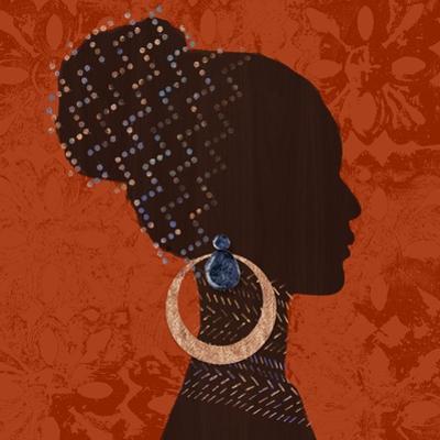Nairobi Spice 1 by Bella Dos Santos