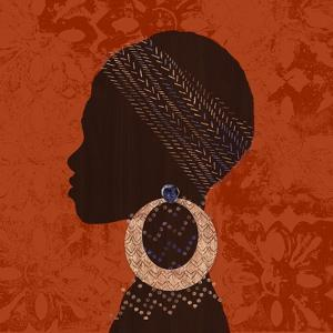Nairobi Spice 2 by Bella Dos Santos