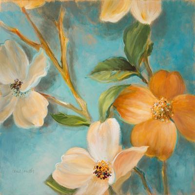https://imgc.artprintimages.com/img/print/bella-fiori-i_u-l-pxjvlt0.jpg?p=0