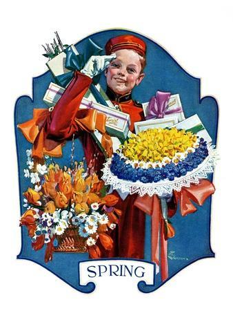 https://imgc.artprintimages.com/img/print/bellhop-and-bouquets-march-29-1930_u-l-phx2qi0.jpg?p=0