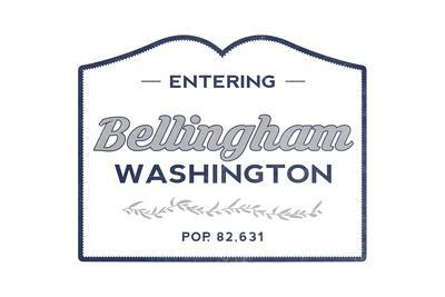 https://imgc.artprintimages.com/img/print/bellingham-washington-now-entering-blue_u-l-q1gqqcu0.jpg?p=0