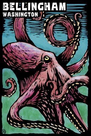 https://imgc.artprintimages.com/img/print/bellingham-washington-octopus-scratchboard_u-l-q1gqks00.jpg?p=0
