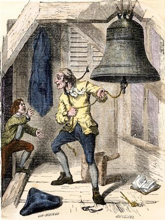 https://imgc.artprintimages.com/img/print/bellman-told-to-ring-the-liberty-bell-to-announce-the-declaration-of-independence-c-1776_u-l-p270rw0.jpg?p=0