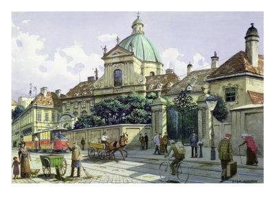 https://imgc.artprintimages.com/img/print/below-the-belvedere-palace-in-vienna_u-l-p958v60.jpg?artPerspective=n