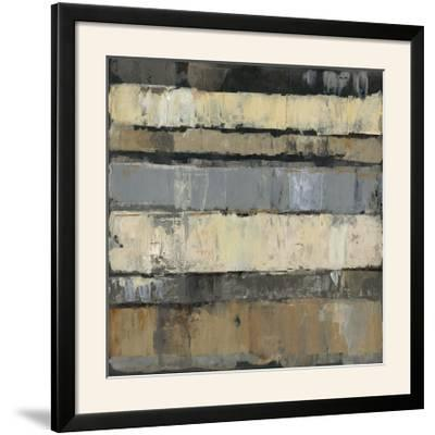 Below the Surface I-Megan Meagher-Framed Photographic Print