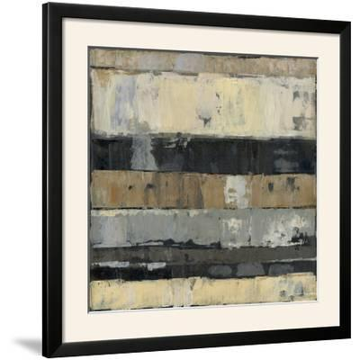 Below the Surface II-Megan Meagher-Framed Photographic Print