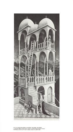 https://imgc.artprintimages.com/img/print/belvedere_u-l-f8vq990.jpg?p=0