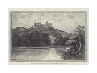 https://imgc.artprintimages.com/img/print/belvoir-castle-the-seat-of-the-duke-of-rutland_u-l-puhnmy0.jpg?p=0