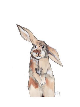 https://imgc.artprintimages.com/img/print/bemy-bunny_u-l-py1jx80.jpg?p=0