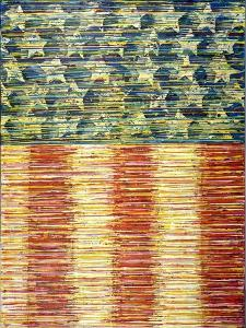 American Dream by Ben Bonart